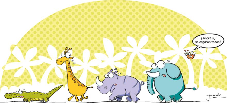 zeichnen_animales-color02_yandi-lopez