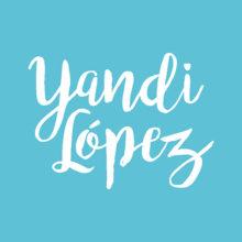 Yandi-Lopez-Logo