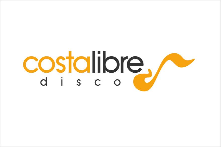 Logo: Costa Libre