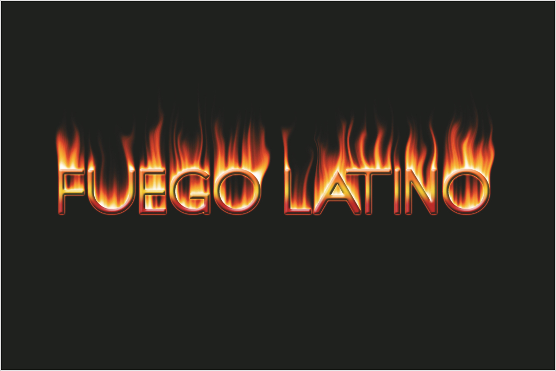 WordPress Themes » Fuego Latino