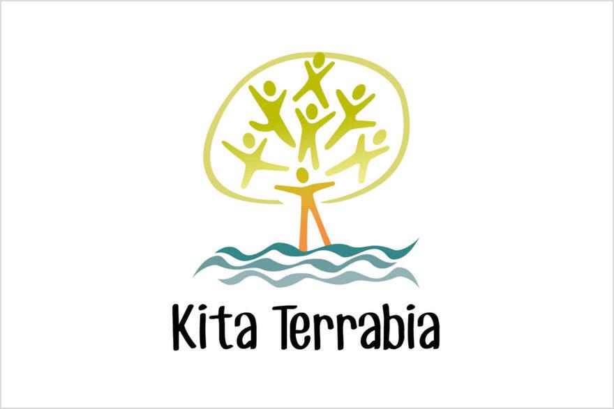 Logo: Kita Terrabia