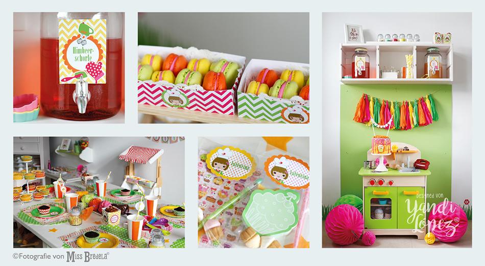 fiesta_cupcakes_yandi_lopez